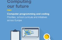 'Computing our future' report